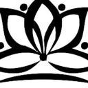 Merida's avatar