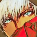 XION BLAZE's avatar