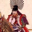 Hashiba Shikozendono's avatar