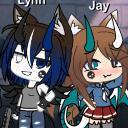 Lynn's avatar