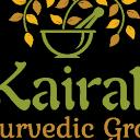 Kairali Group's avatar