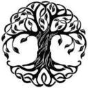 Inspiração Criadora's avatar