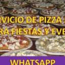 pizza party don chicho's avatar