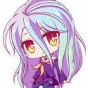 瑪卡·巴卡's avatar
