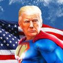TrumpfanMaga's avatar