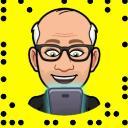 Jorgito's avatar
