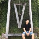 弓ㄙ's avatar