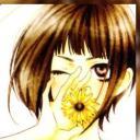 Ceci   ^_^'s avatar