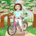 courtney b's avatar