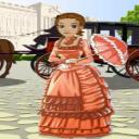 Tori's avatar