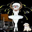 Lã Thịnh's avatar
