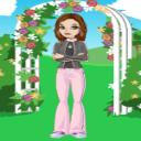 *Liabet*'s avatar