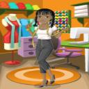 Cecelia R's avatar