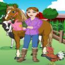 jaantoo1's avatar