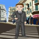 lupulescud's avatar