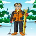 hane's avatar