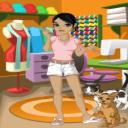 principessa's avatar