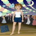 Tali's avatar