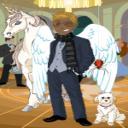 寶貝's avatar