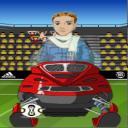 Joe I's avatar