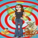 kArMaRiFiC's avatar