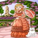 smackaroodle's avatar