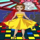 LiveLoveLaugh's avatar
