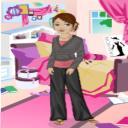 skygirl94's avatar