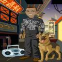 bigmatrixmaster's avatar