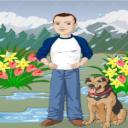 Shay F's avatar