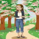 Selex's avatar