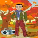 antirelativometropartiquarkico's avatar