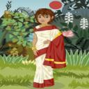 dionaea's avatar