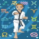 BlackDiamond46's avatar