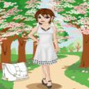 ♥♥DiAnA♥♥'s avatar