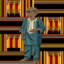 OGUN's avatar