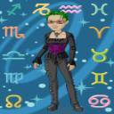 Lillith's avatar
