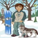 ANGUS's avatar