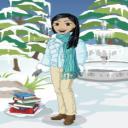 i<3art's avatar