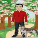 Akaitatsu's avatar