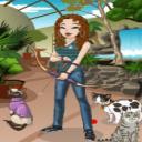 Shaniqua Shinigami's avatar
