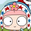 EZ BUY's avatar
