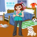Baby I Liked's avatar