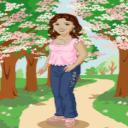 gethelp9's avatar