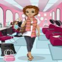 Pink Chocolate's avatar