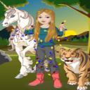 rustyfan's avatar