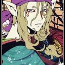 アジサイ's avatar