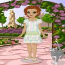 IndiHippi's avatar