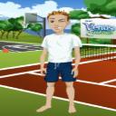 Nhan's avatar
