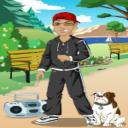 Tomas Mora's avatar